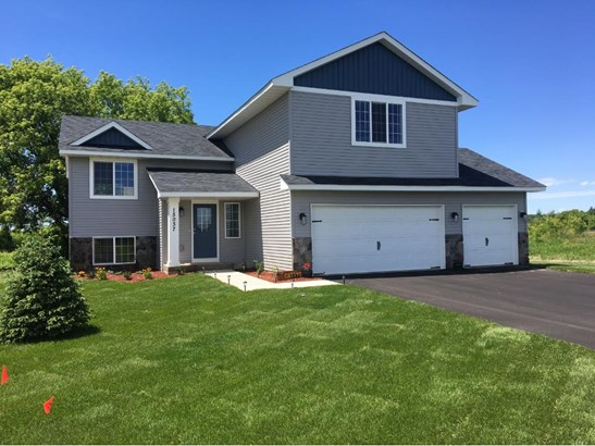 15095 Warrior Avenue, Brainerd, MN - USA (photo 1)