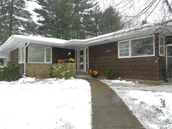 801 Ann Cr, Cloquet, MN - USA (photo 1)