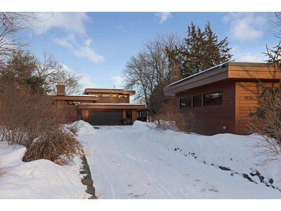 1420 Riviera Avenue S, Lakeland, MN - USA (photo 5)