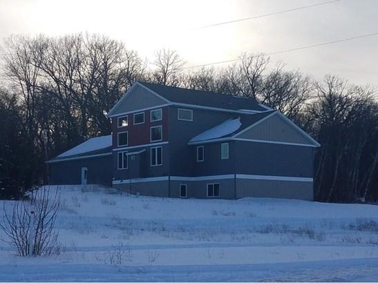 21703 Trestler Ridge Road, Albany, MN - USA (photo 2)