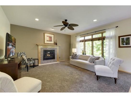 9869 Windsor Terrace, Eden Prairie, MN - USA (photo 1)