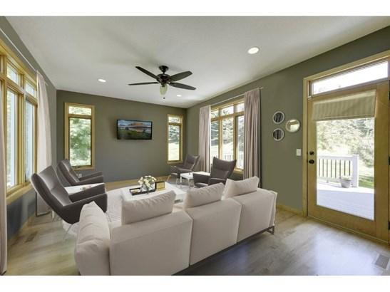 9869 Windsor Terrace, Eden Prairie, MN - USA (photo 2)