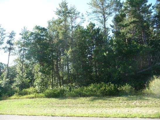 L3, B6 Kimberlee Drive, Baxter, MN - USA (photo 2)