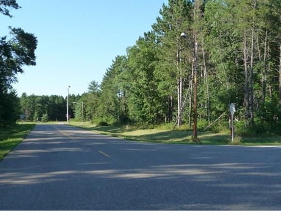 L3, B6 Kimberlee Drive, Baxter, MN - USA (photo 3)