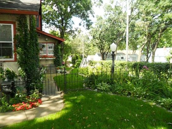 241 10th Avenue N, Waite Park, MN - USA (photo 2)