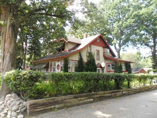 241 10th Avenue N, Waite Park, MN - USA (photo 3)