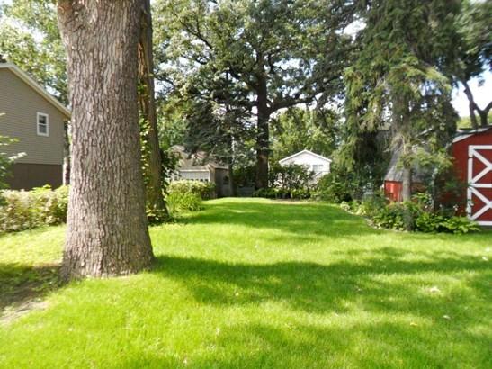 241 10th Avenue N, Waite Park, MN - USA (photo 5)