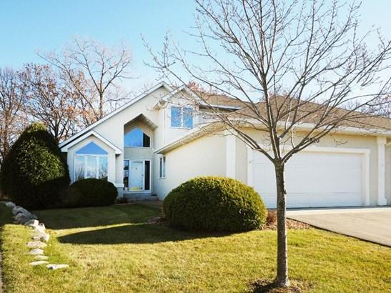 5820 Deerwood Lane N, Plymouth, MN - USA (photo 1)
