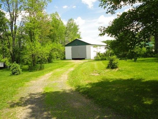 28702 Jensen Road, Danbury, WI - USA (photo 4)