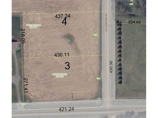 358 Old Cemetery Road, Clifton, WI - USA (photo 2)