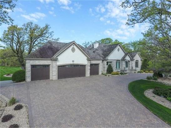 6985 Oak Ridge Road, Corcoran, MN - USA (photo 3)