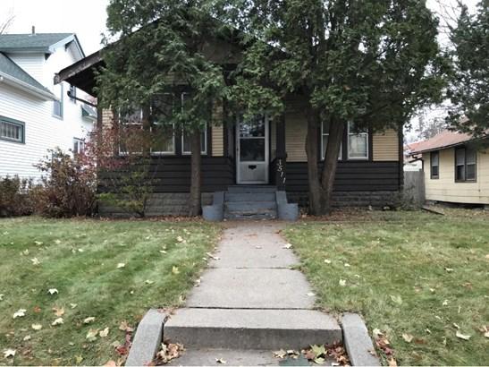3511 Oliver Avenue N, Minneapolis, MN - USA (photo 1)