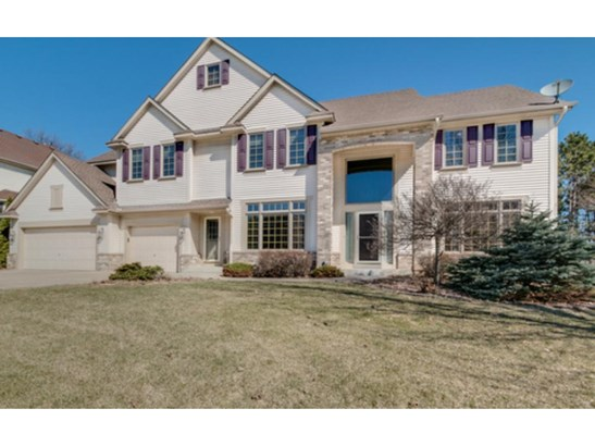 1523 Pinetree Trail, Eagan, MN - USA (photo 1)