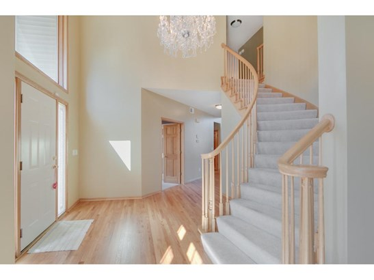 1523 Pinetree Trail, Eagan, MN - USA (photo 3)