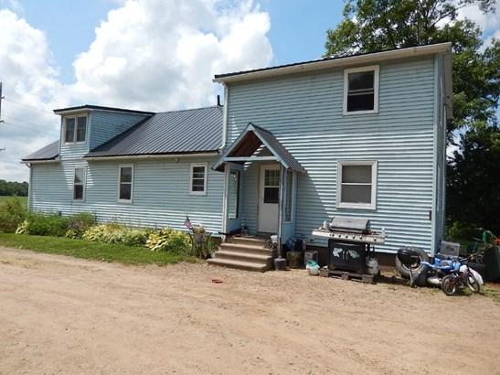 446 2nd Avenue, Prairie Farm, WI - USA (photo 1)