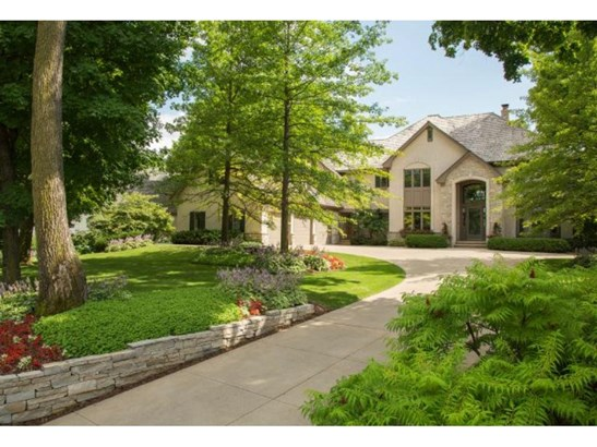18230 Bearpath Trail, Eden Prairie, MN - USA (photo 1)