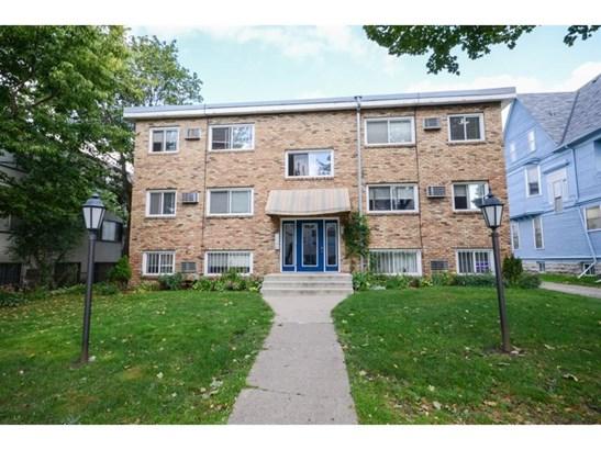 440 Ridgewood Avenue #202, Minneapolis, MN - USA (photo 1)