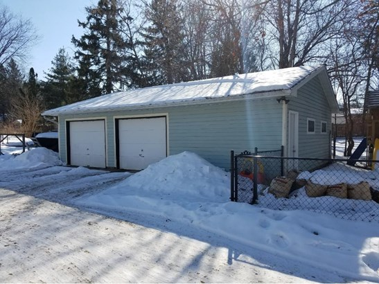 519 12th Street, Red Wing, MN - USA (photo 2)