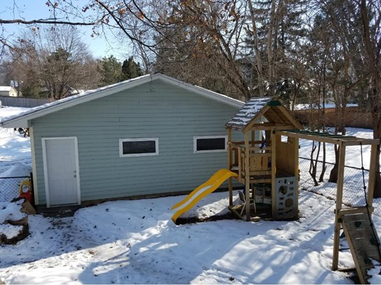519 12th Street, Red Wing, MN - USA (photo 3)