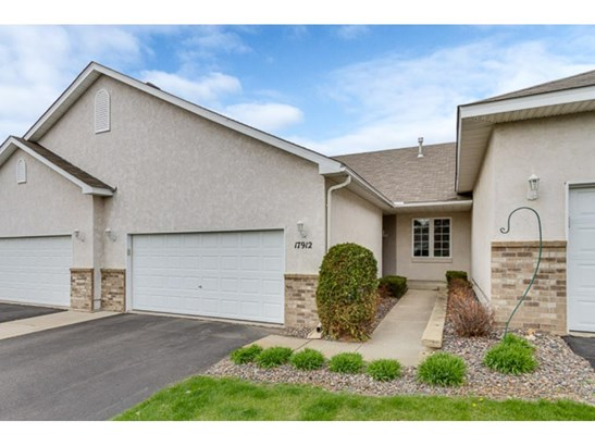 17912 Tyler Drive Nw, Elk River, MN - USA (photo 1)