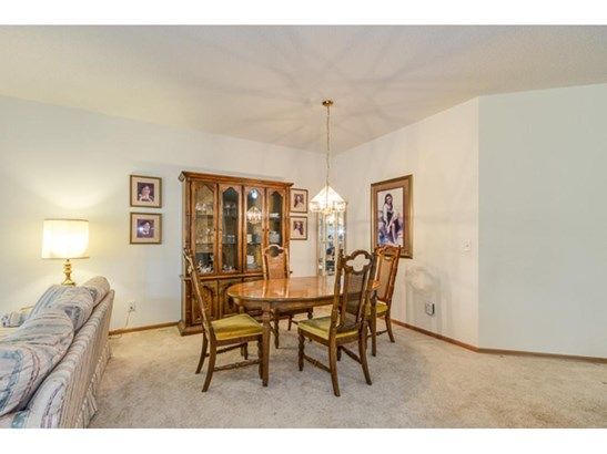 17912 Tyler Drive Nw, Elk River, MN - USA (photo 5)