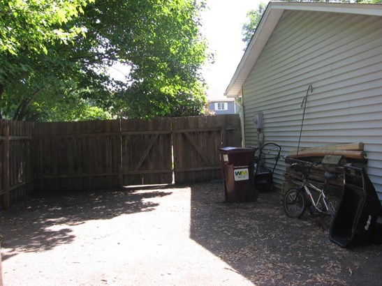 8102 137th Street W, Apple Valley, MN - USA (photo 3)