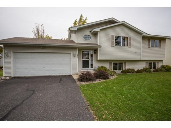 231 Crystal Lane, Montrose, MN - USA (photo 1)