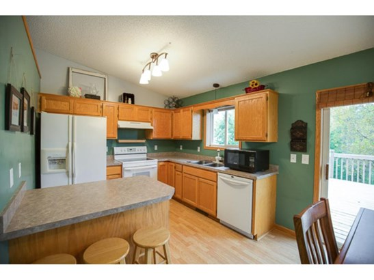 231 Crystal Lane, Montrose, MN - USA (photo 4)