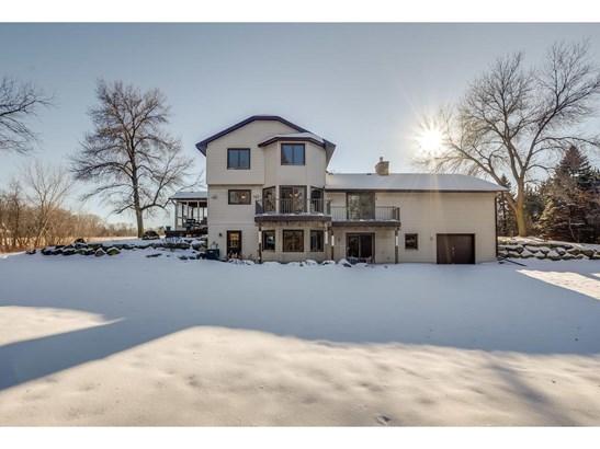 14100 117th Avenue N, Dayton, MN - USA (photo 2)