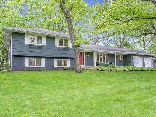 5228 Evanswood Lane, Edina, MN - USA (photo 1)