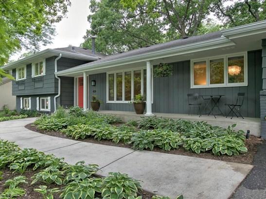 5228 Evanswood Lane, Edina, MN - USA (photo 2)