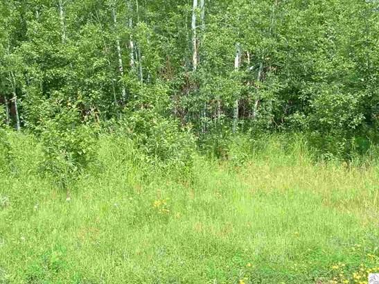 5305 Broadwing Dr, Duluth, MN - USA (photo 2)