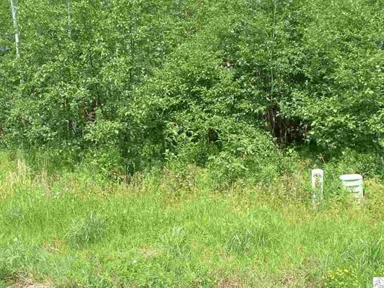 5305 Broadwing Dr, Duluth, MN - USA (photo 3)