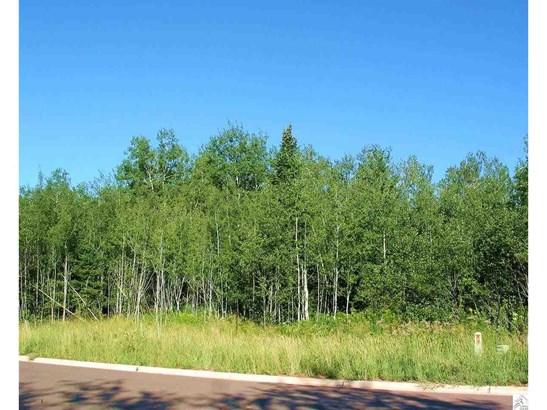 5305 Broadwing Dr, Duluth, MN - USA (photo 4)