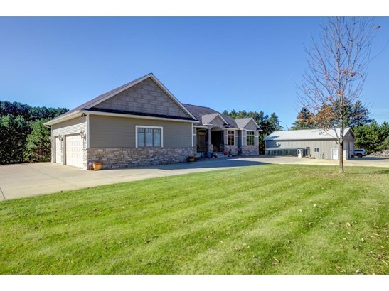 20056 Silverod Street Nw, Oak Grove, MN - USA (photo 2)