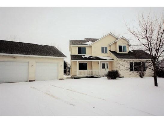 14445 Sandy Drive, Becker, MN - USA (photo 1)