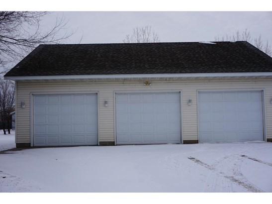14445 Sandy Drive, Becker, MN - USA (photo 2)