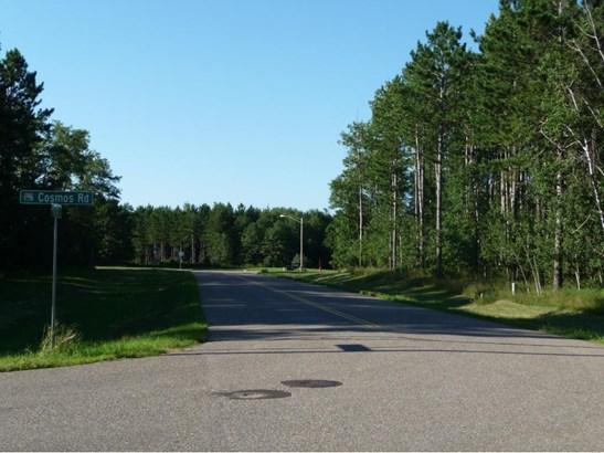 L3, B5 Rockrose Drive, Baxter, MN - USA (photo 2)