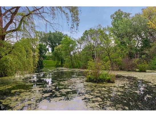 8441 Irwin Road #316, Bloomington, MN - USA (photo 2)