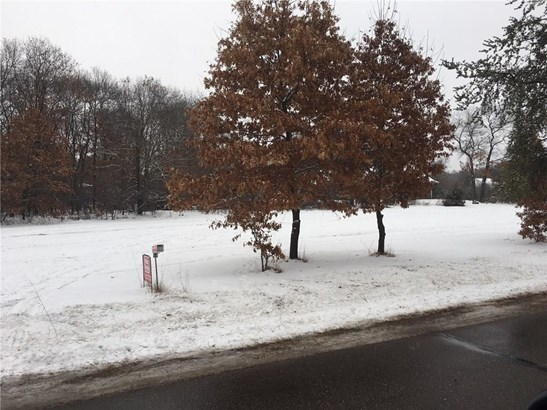 Lot 1 105th Street, Eau Claire, WI - USA (photo 1)