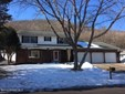 237 Oak Leaf Drive, Winona, MN - USA (photo 1)