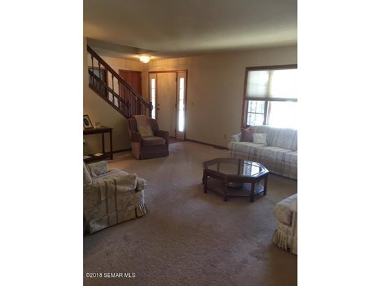 237 Oak Leaf Drive, Winona, MN - USA (photo 5)