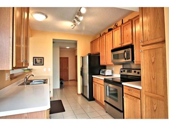 6600 Lyndale Avenue S #703, Richfield, MN - USA (photo 3)