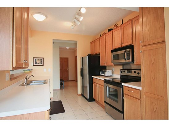 6600 Lyndale Avenue S #703, Richfield, MN - USA (photo 4)