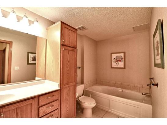 6600 Lyndale Avenue S #703, Richfield, MN - USA (photo 5)