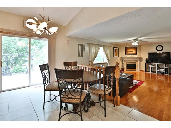 4925 Oxborough Gardens, Brooklyn Park, MN - USA (photo 5)
