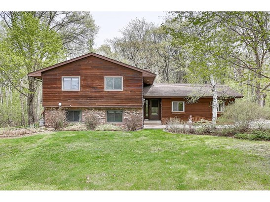 9580 206th Street N, Forest Lake, MN - USA (photo 1)