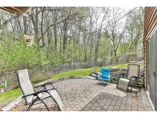 9580 206th Street N, Forest Lake, MN - USA (photo 4)