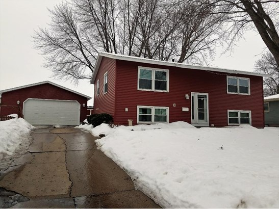 608 13th Avenue Se, Waseca, MN - USA (photo 1)