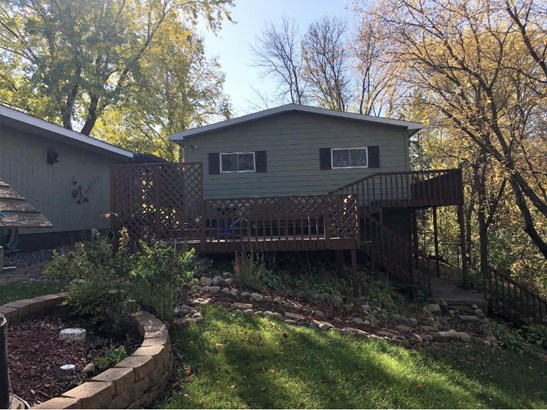 16596 Maplewood Road, Cold Spring, MN - USA (photo 1)